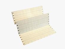 Schreibpapier µR1000 B9565AW in 16 m Lagen