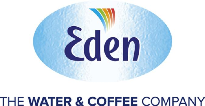 EDEN WATERS DIRECT
