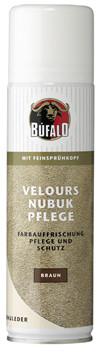 Bufalo Velours Nubuk Pflegespray