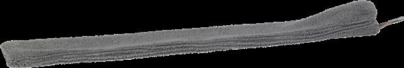 Vikan Interior Mop Microfaser