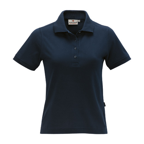 HAKRO Damen Polo-Shirt Performance