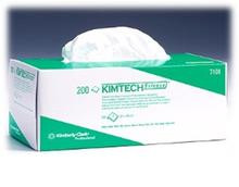 Kimberly-Clark Labortuch Kimtech Science weiß