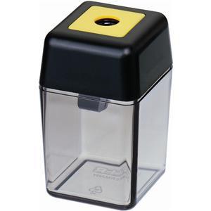 Dosenspitzer 8mm für Bleistifte, Kunststoff