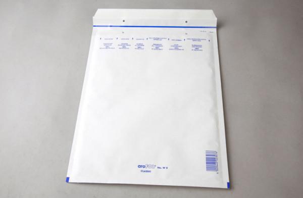 Luftpolster-Umschlag 27x36 cm Nr. 8