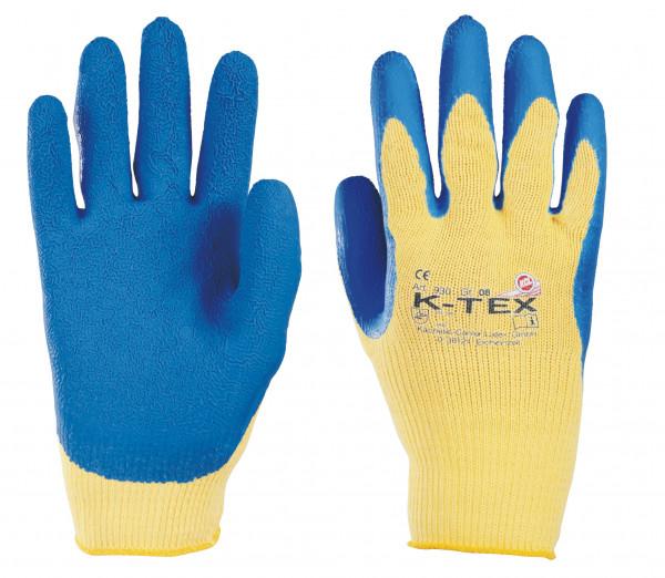 KCL Schnittschutzhandschuh K-TEX 930