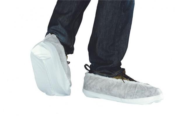 Kolmi Einmal-Schuhe, weiß