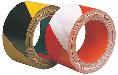 Markierungsband 66 m x 60 mm