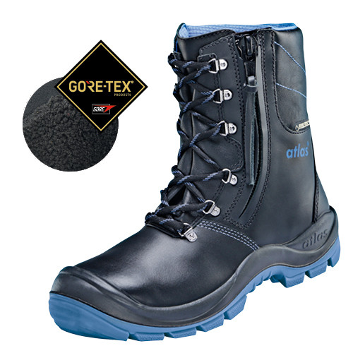 Atlas Winterstiefel GTX 945 XP S3