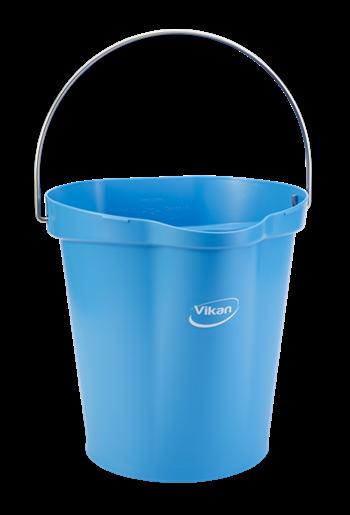 Vikan Eimer 12 Liter