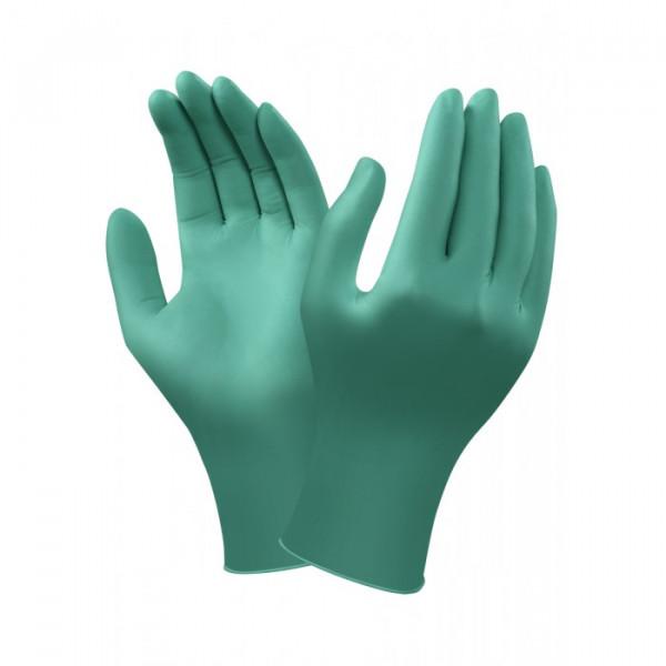 Ansell Einmal-Handschuh TouchNTuff 92-600