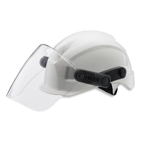 uvex phoes Visier für Helme