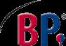 BP Bierbaum-Proenen