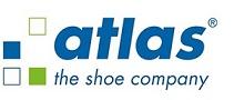 ATLAS® Schuhfabrik GmbH & Co. KG