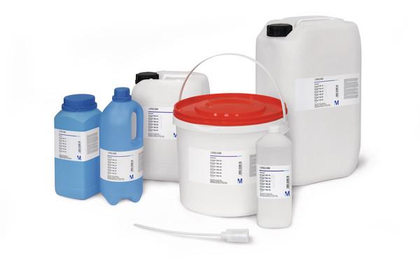 Merck Extran AP 17 liquid 25 Liter