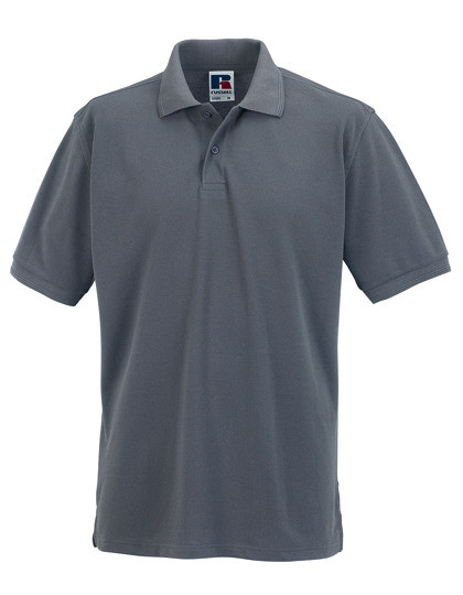 Russel Polo-Shirt