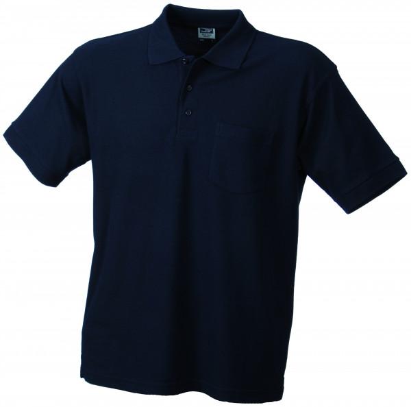 James + Nicholson Polo-Shirt