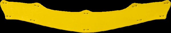 VOSS Schweißband für Schutzhelme