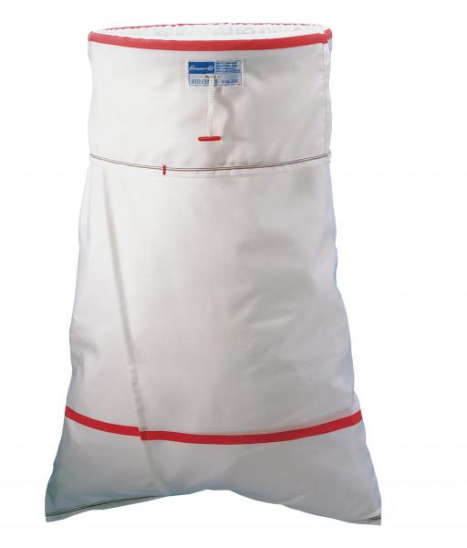 Wäschesack 12 kg Fassungsvermögen
