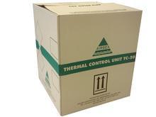 Gefahrgutverpackung TC20, 392x392x450 mm