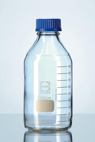 1000ml Flasche