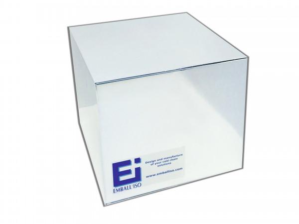VE Emball'Iso Cool SE10 mit Kühlakkus +2°C bis +8 °C