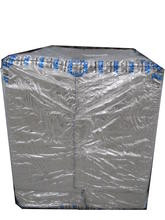 Thermo Cover Temax 500