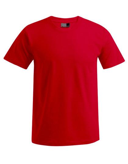 Promodoro Premium T-Shirt versch. Farben