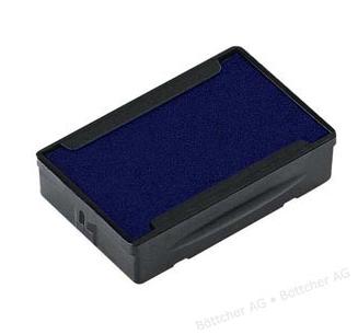 Trodat Stempelkissen 6/4910 blau