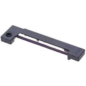 EPSON ERC09B Farbbandkassette, schwarz
