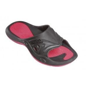 Sandaletten-Badepantinen Aquafeel