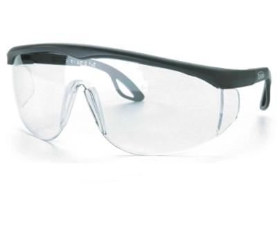 INFIELD Schutzbrille Spector 2000