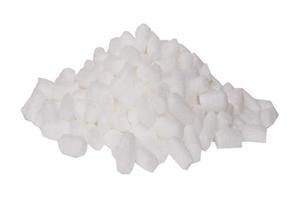 Füllmaterial-Ökofill Sack=500 L