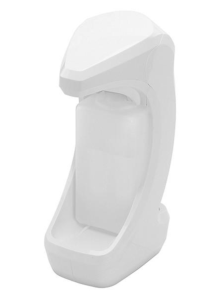 Ophardt Touchless Desinfektionsmittel-Spender RX-5T für 500 ml Euroflaschen