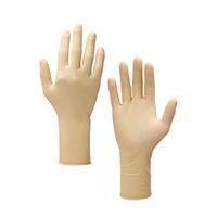 Kimberly-Clark Einmal-Handschuhe Kimtech Latex PFE-XTRA