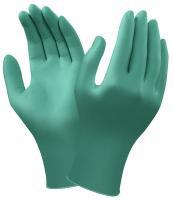 Ansell Einmal-Handschuh TouchNTuff 92-605