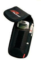 PLANO Handy-Gürteltasche